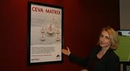 Inna_Kuznetsova_CEVA-small