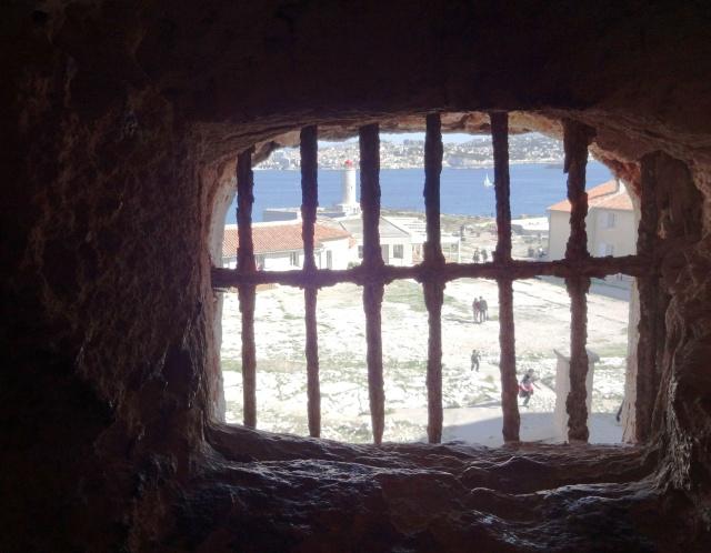 Призраки замка Иф DSC02601